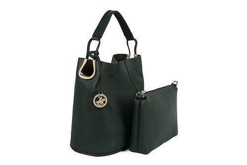 397 - Green