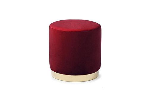 Minola - Garnet Thin