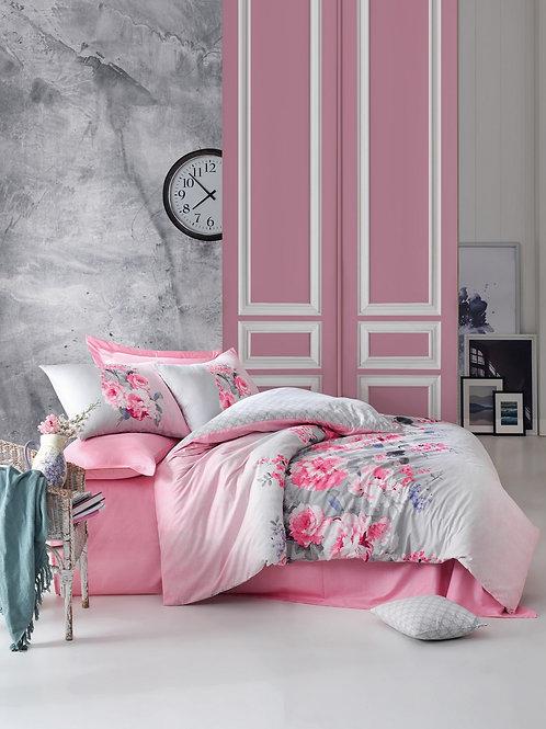 Fiona - Pink