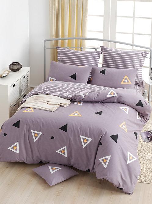 Erois - Lilac