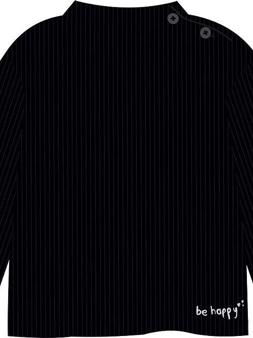 BK 117048 - Black