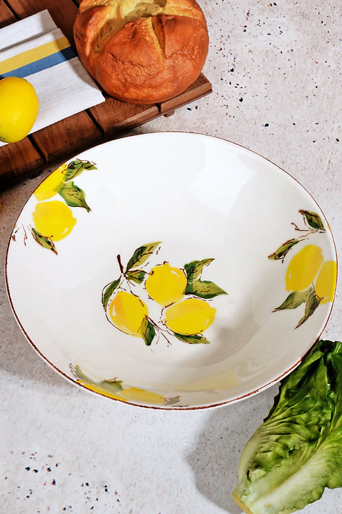 Limon-9