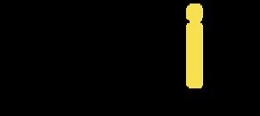Lumiq - Logo.png