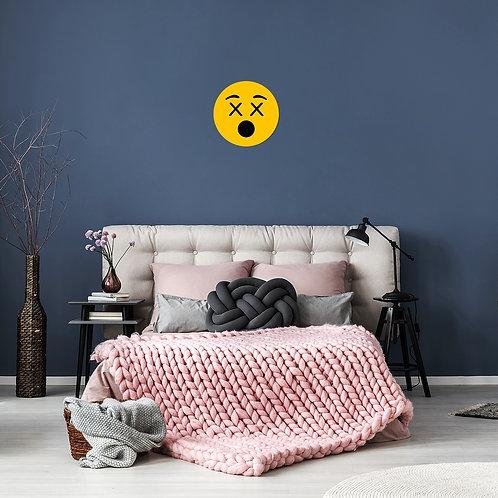 Emoji - 10