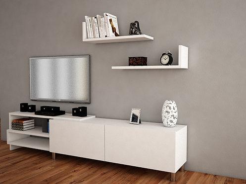Dizayn - White