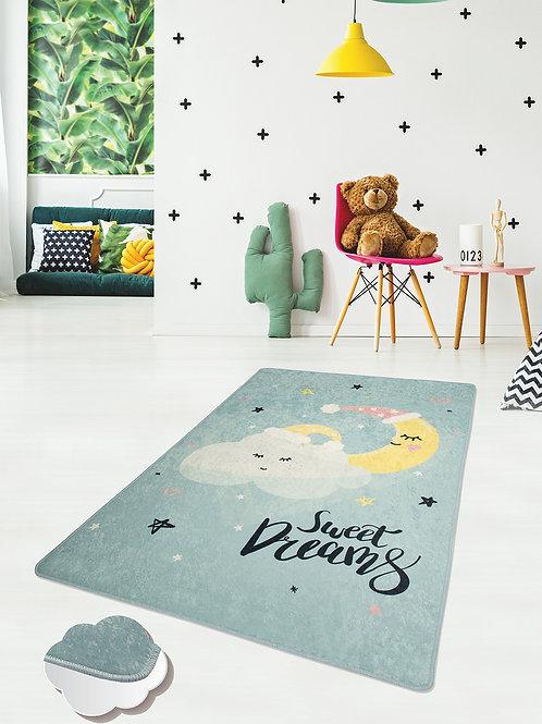 Sweet Dreams (100 x 160)