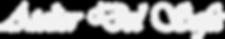 Atelier Del Sofa - Logo White.png