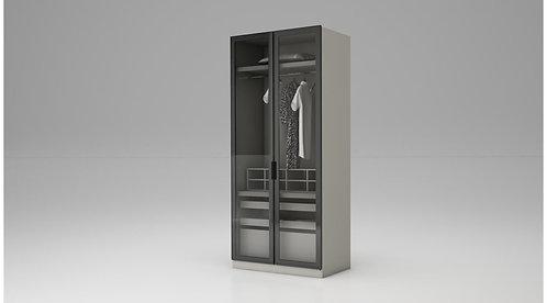 Orfeo 2 Doors