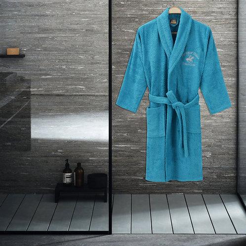 700 - Turquoise - M/L