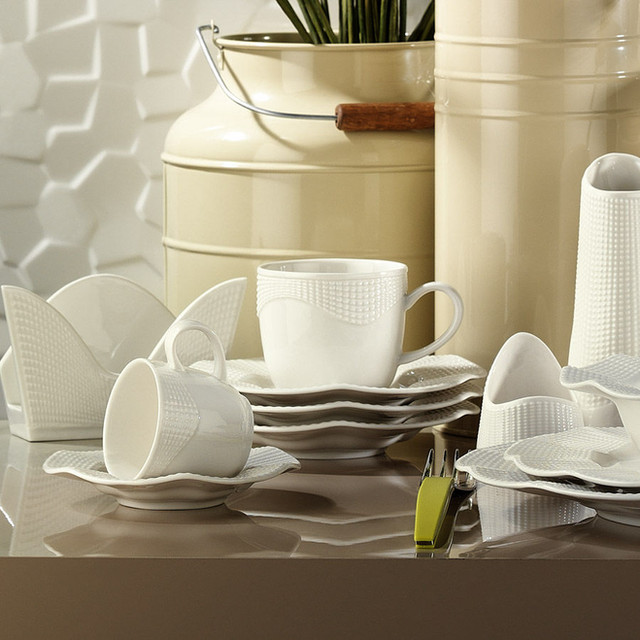 Coffe&Tea Collection