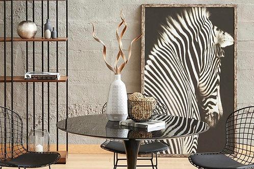 Zebra - Small