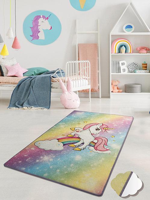 Unicorn (140 x 190)