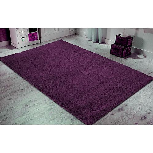 9000NM - Purple