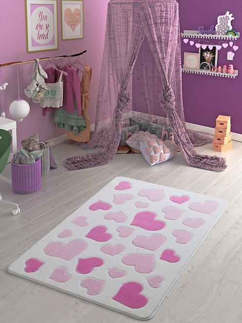 Sweet Love - Pink