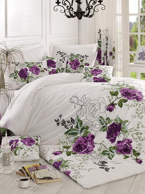 Gulru - Lilac