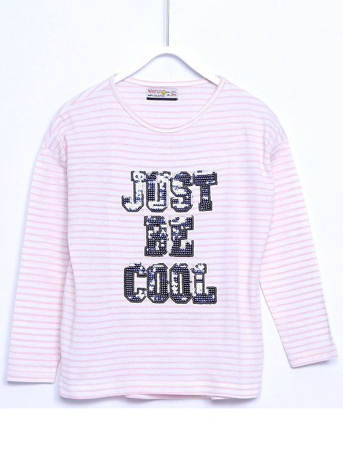 BK 310376 - Pink