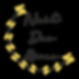 Nuit Des Reves - Logo.png