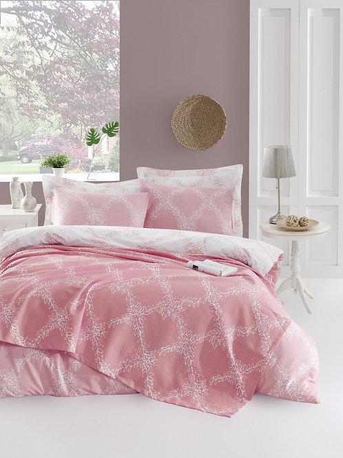 Nadine - Pink
