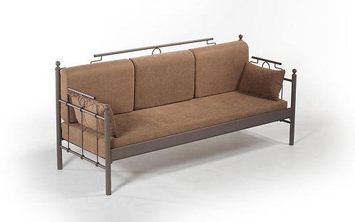 Hatkus - Brown (70 x 200)