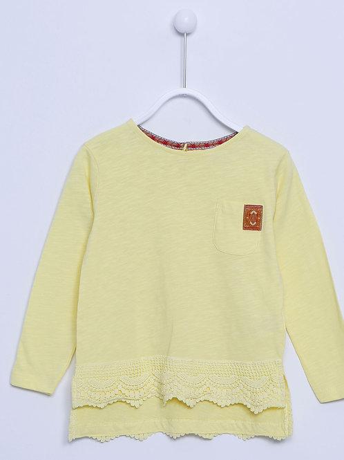 BK 210433 - Yellow