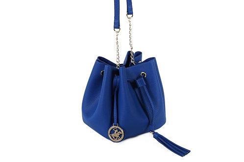 395 - Blue