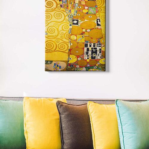 Kanvas Tablo (50 x 70) - 271