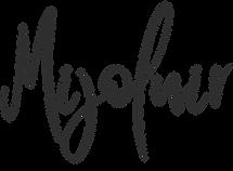 Mijolnir Logo.png