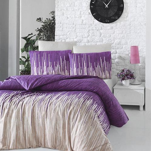 Monte - Lilac