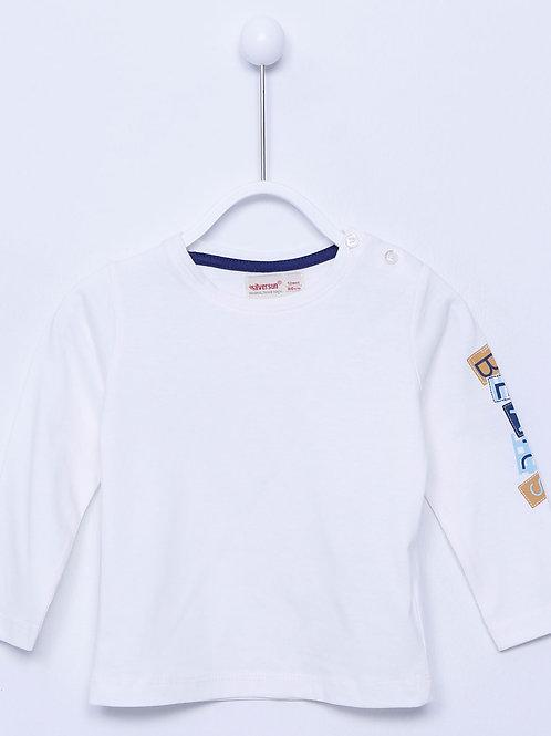 BK-113044 - White