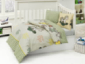 Baby Quilt Cover Set Collection - Mirage.jpg