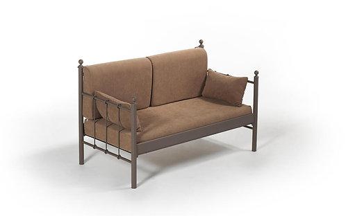 Lalas DK - Brown (70 x 140)