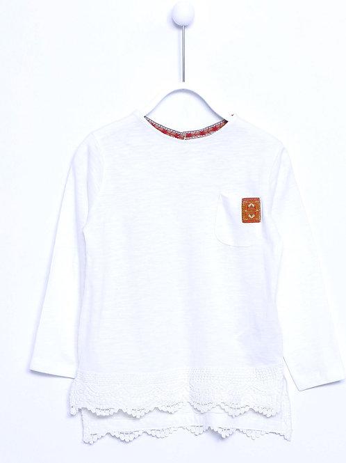 BK 210433 - White