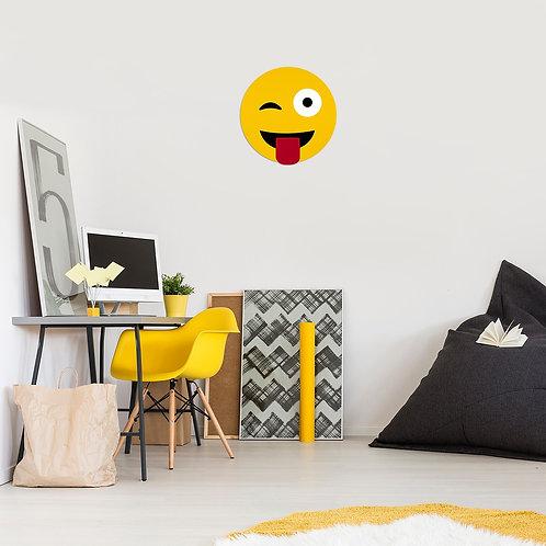 Emoji - 11