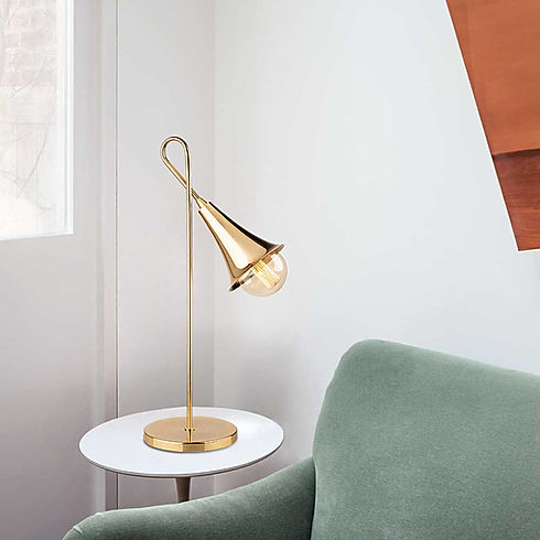Opviq_Table_Lamp_Collection