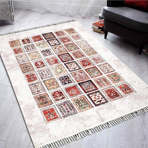Buhara 868 (120 x 170)