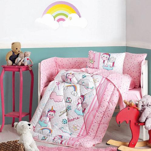 Unicorn - Pink