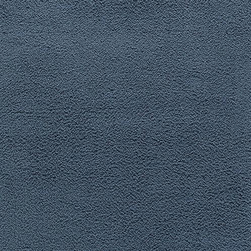 Loft Shaggy - Blue