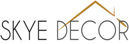 Skye Decor - Logo.png