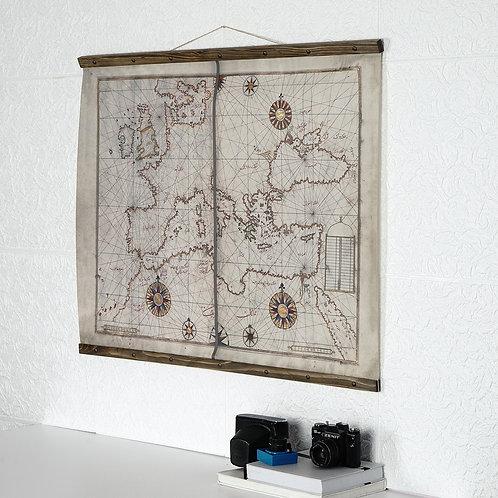 Map117