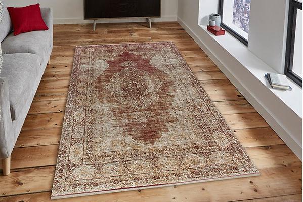 Authentic Carpet - Conceptum Hypnose.jpg