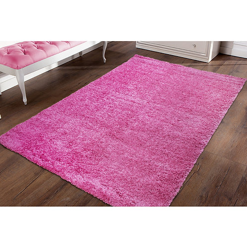 9000NM - Pink