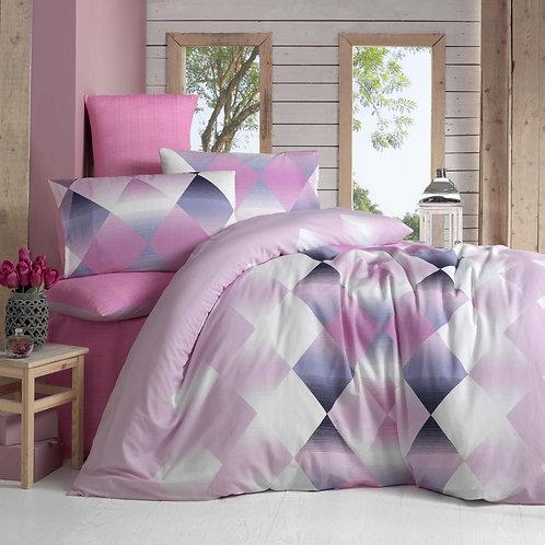 Petek - Pink