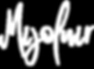 Mijolnir Logo White.png