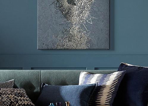 Kanvas Tablo (70 x 100) - 136