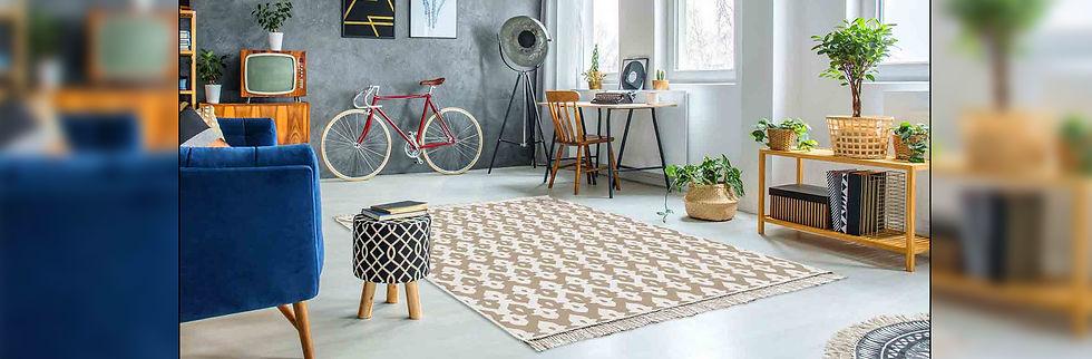 Mioli Decor - Textile Collection - Banner.jpg