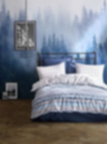 Double Quilt Cover Set Collection - Mirage.jpg