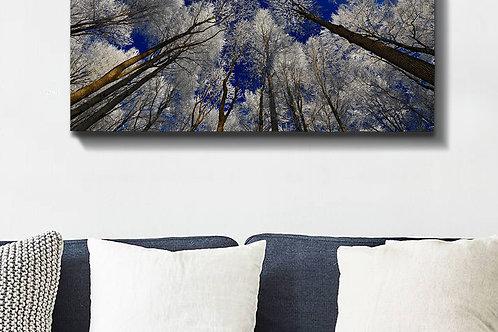 Kanvas Tablo (70 x 100) - 7