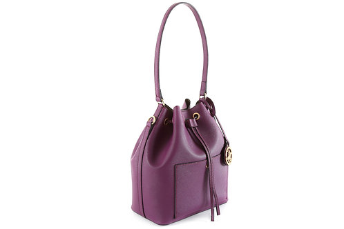 591 - Purple