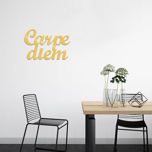 Carpediem 1 - Gold