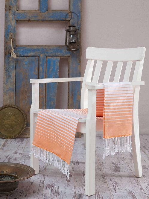 Gökkuşağı - Orange